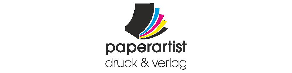 paperartist.de